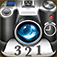 TimerCamera (Self Timer, Automatically captures photos with Timer and customized number of Shots)