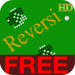 Reversi HD (Othello) Free